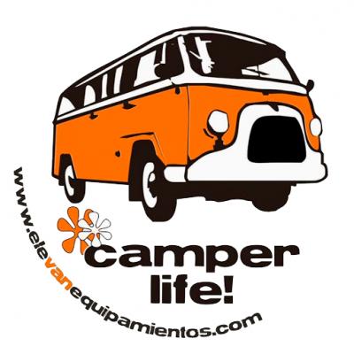 camper_life-1
